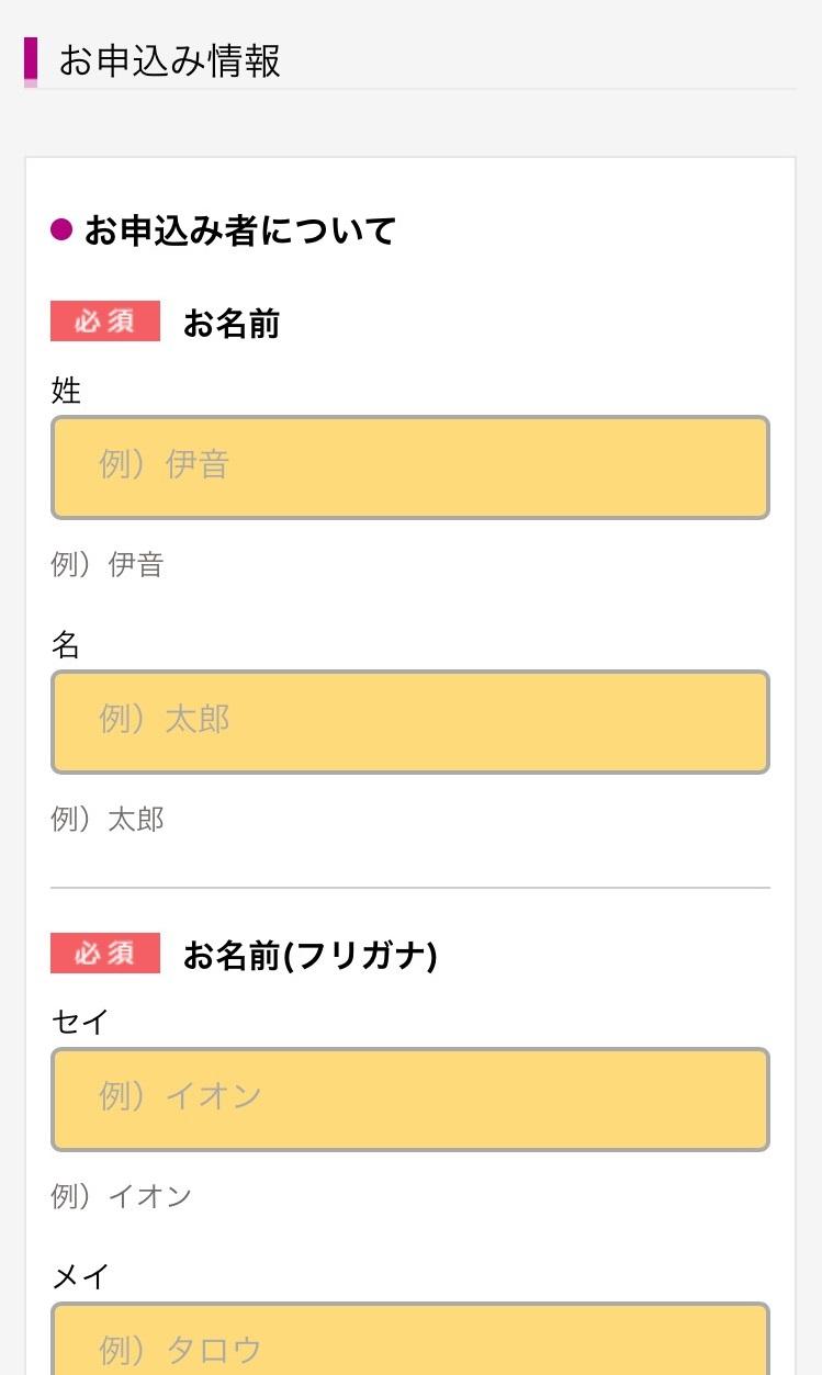 イオン銀行カードローン申込フォーム_001