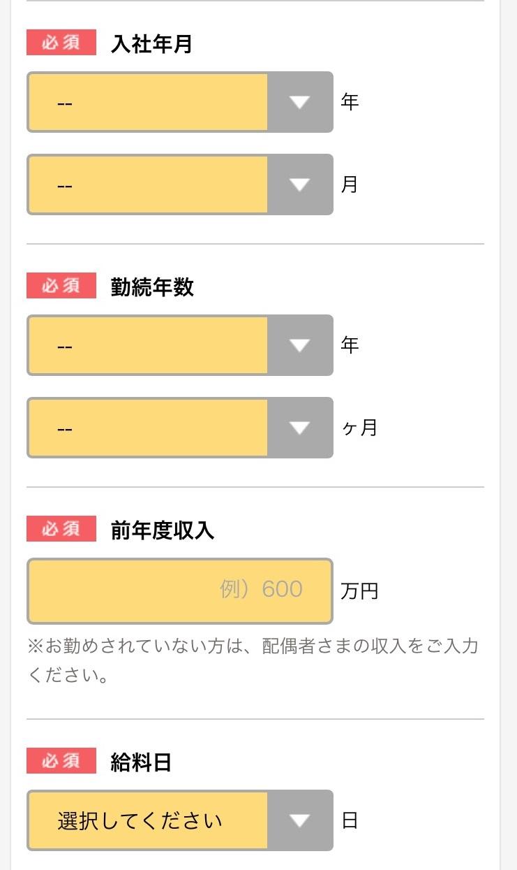イオン銀行カードローン申込フォーム_009